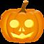 Halloween01_r2_c1_11