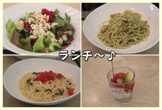 Photo_39